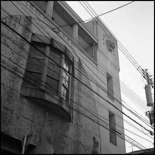 200702-09-54-f0097754_11233915.jpg