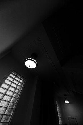 IMG_0800_DxO