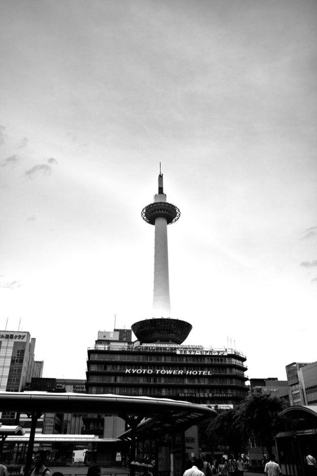 2012-06-11-13.12