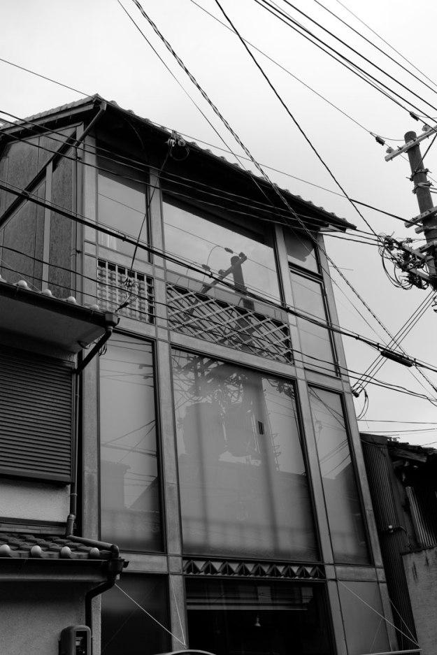 Gallery Kiyomizu_4276_DxO