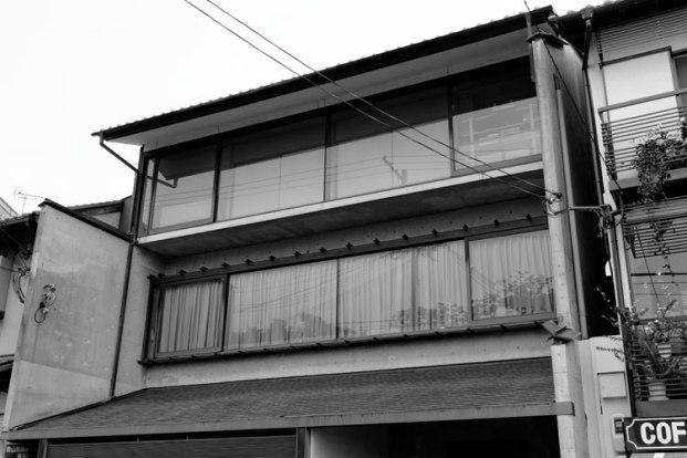 House in Kiyomizu_DxO
