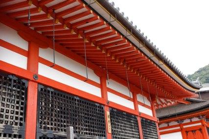 Kiyomizu-dera Kyo-do_4267_DxO