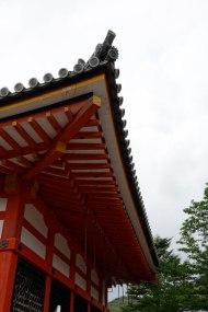 Kiyomizu-dera Kyo-do_4269_DxO