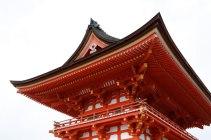 Kiyomizu-dera Nio-mon_4265_DxO