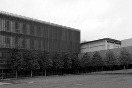 Kyoto National Museum Heiseichishin-kan_4250_DxO