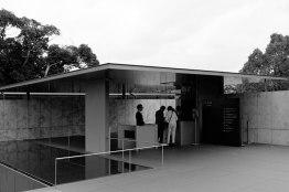 Kyoto National Museum South Gate_4240_DxO