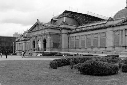 Kyoto National Museum Special Exhibition Pavilion_4242_DxO