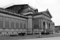 Kyoto National Museum Special Exhibition Pavilion_4251_DxO