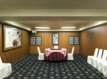 3F 洋室 桂林